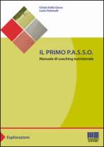 Il primo P.A.S.S.O. - Manuale di coaching nutrizionale