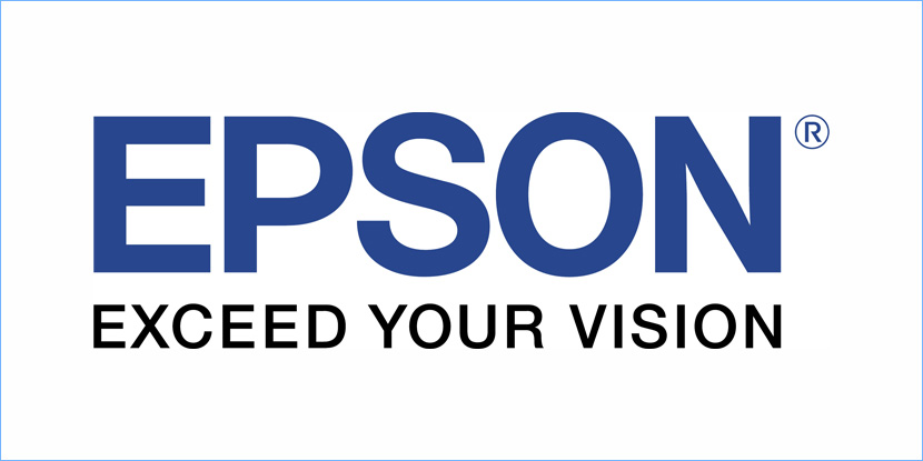 Epson nomina un nuovo direttore CSR per l'area Europa, Medio Oriente e Russia