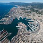 Marzo 2016: CSR e Innovazione Sociale, il Salone 2016 fa tappa a Genova
