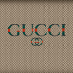 Gucci e la CSR