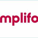 Amplifon sottoscrive il manifesto di parole O_Stili