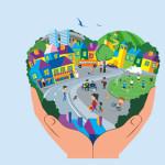 Via alla seconda edizione dell'Aviva Community Fund