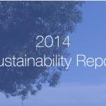 FCA Rapporto di Sostenibilità 2014.