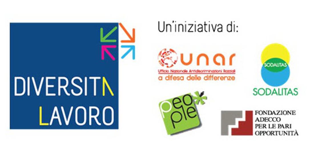 Valorizzare le diversità, un utile workshop formativo