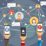 Socialstars, piattaforma per progetti di CSR