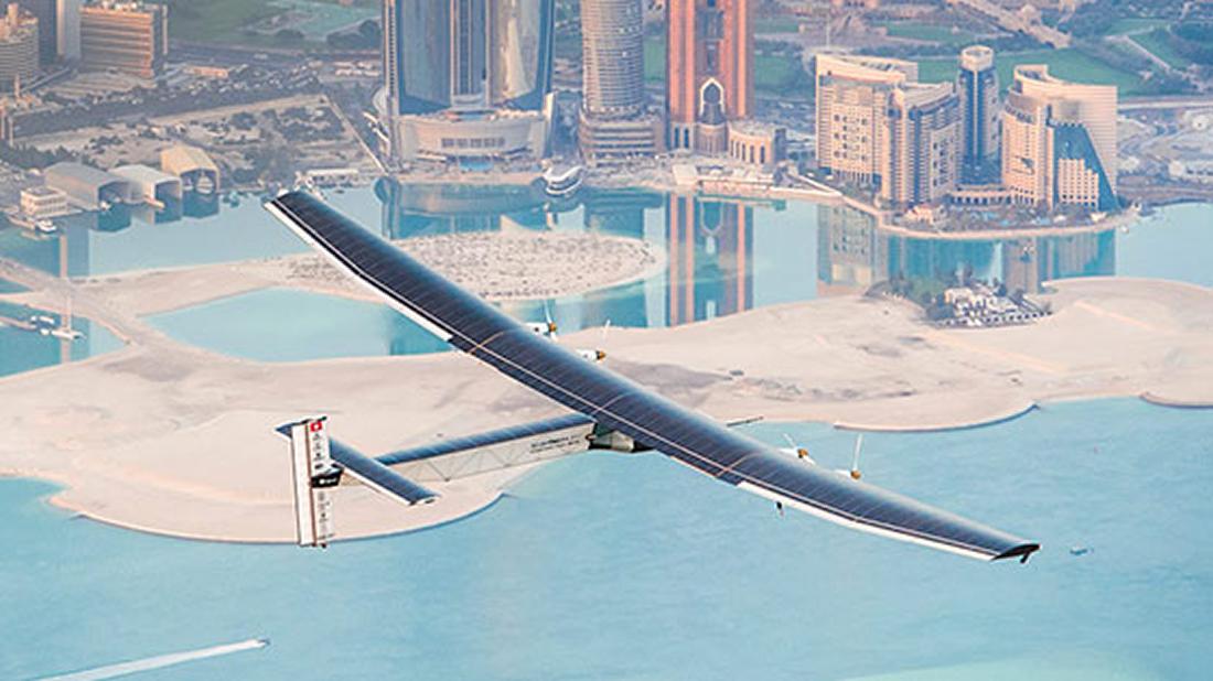 Dassault Systèmes al 2° posto fra le 100 aziende più sostenibili al mondo