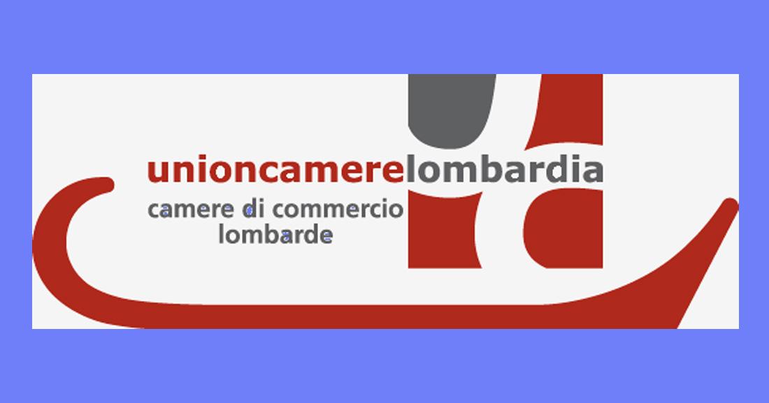14° Giornata nazionale dell'economia: eventi anche nelle Camere di Commercio lombarde