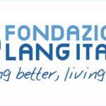 Corso per leader della filantropia ad alto impatto, dal Centro Studi Lang