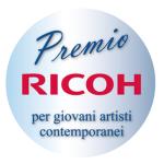 Inaugurazione mostra 'Premio Ricoh per giovani artisti contemporanei'