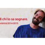 Fondazione Vodafone - Bilancio di Sostenibilità 2014-2015