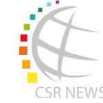 Diritti umani in azienda: vincere la sfida dell'integrazione