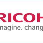 """Ricoh riceve il riconoscimento """"Gold"""" di EcoVadis per il 4° anno consecutivo"""
