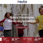 UnipolSai Assicurazioni - Bilancio di Sostenibilità 2014