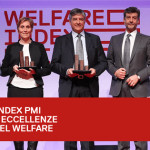Welfare Index Pmi, da Generali Italia