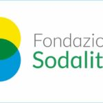 Enrico Falck ѐ il nuovo Presidente di Fondazione Sodalitas