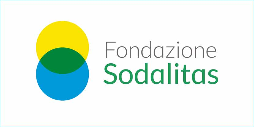 Sodalitas: CEOs Call to Action ha superato le 50 adesioni. Il video dell'evento