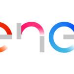 Energia rinnovabile per tutti e lotta ai cambiamenti climatici, convegno Enel