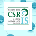 4° Salone della CSR - Programma