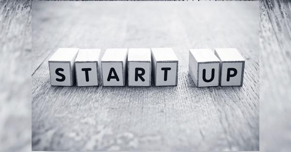 Gli incubatori virtuosi delle start up «low profit»