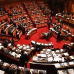 Indicatori benessere equo e sostenibile 2019: audizioni informali Senato e Camera
