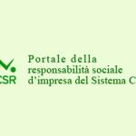 Diffusione della CSR delle organizzazioni nelle MPMI, domande entro il 30/6