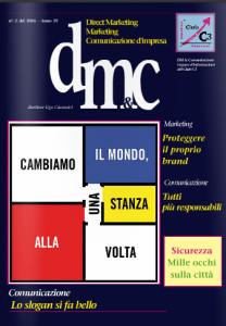 dmc-2-2016_cover