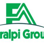 Gruppo Feralpi: presenta il Bilancio Economico 2016 e il Bilancio di Sostenibilità 2015-2016