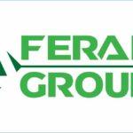 "Bnl Gruppo Bnp Paribas: ""Positive Loan"" da 20 milioni di euro al Gruppo Feralpi"