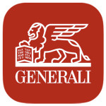 Pubblicato il Rapporto di Sostenibilità 2015 di Gruppo Generali