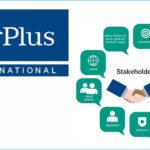 Dove le persone fanno la differenza, la Sostenibilità in AirPlus International Italia