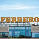 Il Rapporto di responsabilità sociale d'impresa 2014 di Ferrero