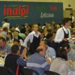 INALPI presenta il Bilancio Sociale 2015