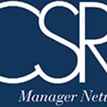 """CSR Manager Network per le PMI """"La sostenibilità nella catena di fornitura"""""""