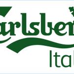 Carlsberg Italia e il concept #HorecaSostenibile