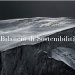 Moncler presenta il primo Bilancio sociale