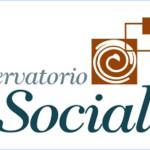 Osservatorio Socialis, l'VIII Rapporto sull'impegno sociale delle aziende in Italia