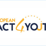The European Pact for Youth punta sulla partnership Scuola-Impresa