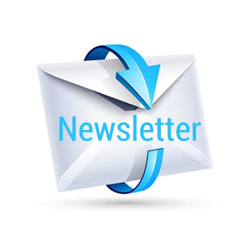 Newsletter n.39