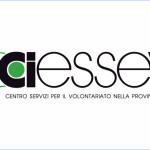 Progetti e reti solidali per la lotta agli sprechi alimentari. Incontro di Ciessevi Milano
