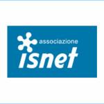 Investire nell'impresa sociale conviene, parola di Laura Bongiovanni - Isnet