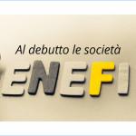 Società benefit, non solo profitto