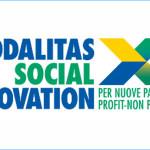 La 6° edizione di Sodalitas Social Innovation presenta: Il fattore partnership