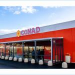 Conad, per il sociale un impegno da quasi 29 milioni di euro