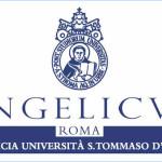 CSR, Innovazione Sociale e Sostenibilità - Master della Facoltà di Scienze Sociali dell'Angelicum