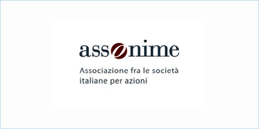 Induction Session per amministratori e sindaci di società quotate