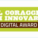 Digital Award - Edizione Turismo 2016: serata di premiazione