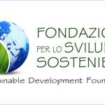 La nuova disciplina sulla valutazione dell'impatto ambientale- Formazione