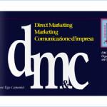 Nuovo numero di dm&c la rivista di Marketing e Comunicazione - n.2/2017
