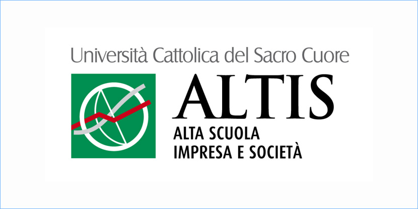 Executive Master in Social Entrepreneurship (EMSE) di ALTIS: borse di studio