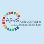 ASviS mette online 17 nuovi siti su ogni Obiettivo Sostenibile dell'Agenda 2030 dell'Onu
